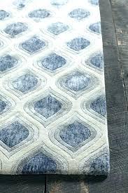 couristan outdoor rugs new fascinating grey indoor rug medium size of area stunning couristan outdoor rugs