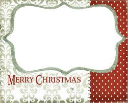 Photo Christmas Card Christmas Card Pictures Christmas Idol
