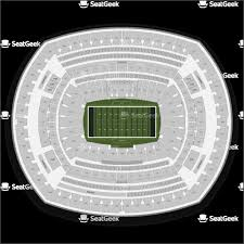 Meadowlands Seating Chart For Concerts Metlife Stadium Map Concert Maps Resume Designs 4a7ogpr7wo