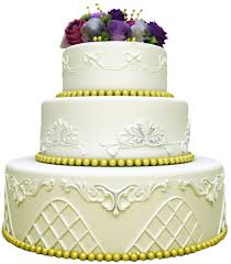 Download Free Png Wedding Cake Png Image Web Icons Png Dlpngcom