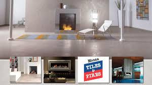 noosa tiles fires noosa fireplace centre fireplaces fireplace accessories 20 eenie creek rd noosaville