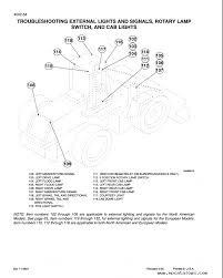 case 921c wheel loader service manual pdf repair manual forklift enlarge