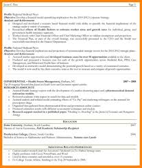 second page of resumesecond page of resume.one-page-resume-template-