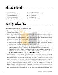 wiring diagram for viper xv wiring diagram and schematic manual for dei other viper 771xv car alarms