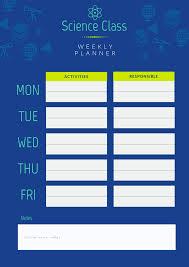 Scheduel Maker Free Schedule Maker Schedule Builder Visme