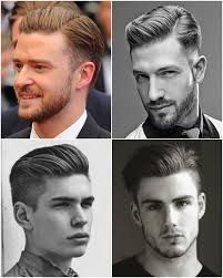 He covered various popular styles from classical curly hair in the 90s to the trendy undercut or comb overs. 15 Best Justin Timberlake S Hairstyles Of All Time The Trend Spotter