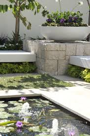 Landscape Designers Perth Empire Lane Landscape Design Perth Award Winning Landscape
