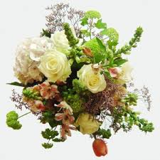 free image flowers 2. Wonderful Image Huge Flower Bouquet 2 Free Photo On Image Flowers A