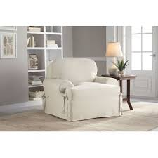 Chair Slipcovers Youll Love Wayfair