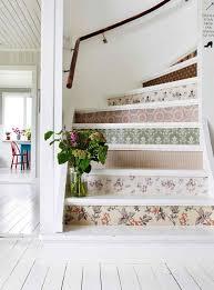 Neues haus sucht neue treppe: Treppen Renovieren Frische Akzente Selbst Auf Niedrigen Kosten Setzen