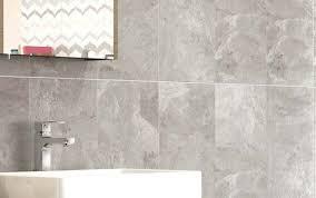 combo images surround bathroom extraordinary pictures bathtub design pics tile patterns designs ideas tub bathrooms adorable