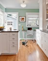 kitchen colors images:  gallery ralph lauren brings bohemian chic to home furnishings click here to download download whole gallery white and green kitchen decorating home