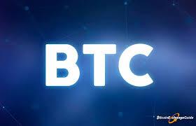 Bitcoin price today in us dollars. Bitcoin Price Btc Price News Today Bitcoinexchangeguide Com