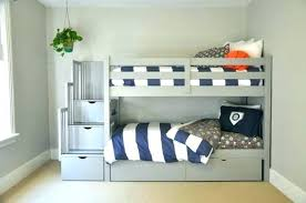 bunk beds with stairs and a slide low bunk bed with stairs low bunk beds for bunk beds