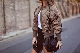 er jacket fashion