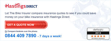 Direct General Insurance Quotes Direct Insurance Quote Best Direct General Insurance Quote 24