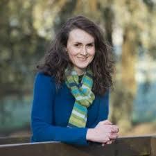 Dr Alexandra (Alex) Penn | University of Surrey