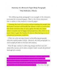exercises essay in english pdf