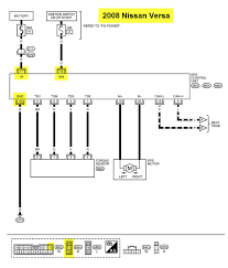 saturn steering wiring diagram just another wiring diagram blog • saturn power steering wiring diagram simple wiring diagram rh 13 13 terranut store 2009 saturn throttle