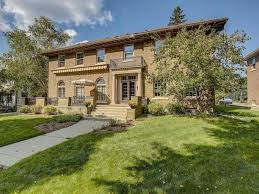 Local Homes For Sale By Owner Shorewood Check Out 5 Local Homes For Sale Shorewood Wi Patch