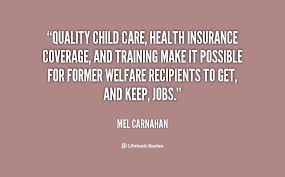 quotes about health care service