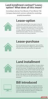 Predatory' Property Investors Agree To Pay Cincinnati, Change ...