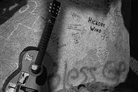 Image result for cap rock gram parsons tributes