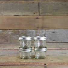 ball 4 oz mason jars. ball elite 4 oz. canning jars - set of supplies oz mason