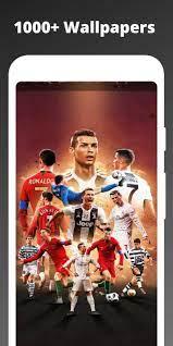 Cristiano Ronaldo Wallpapers for ...