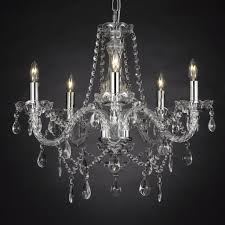 rona chandelier fabric rona chandelier light fixtures thesecretconsul