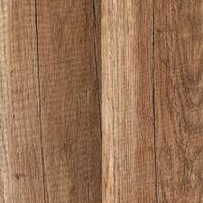 home decorators collection tanned ranch oak 12 mm thick x 7 7 16 in