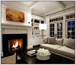 fireplace insert ventless gas fireplace safety double sided fireplace insert ventless