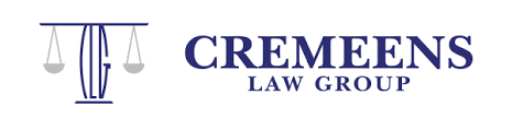 Cremeens Law Group Pllc