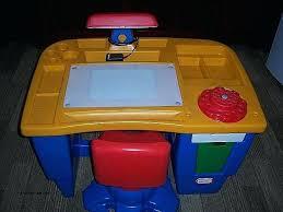 little tikes art desk little desk and chair luxury little desk with swivel chair for little tikes art desk