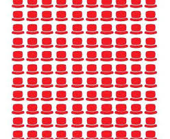 theatre style seating. Theatre Style Seating Hall University Of Conference Services Intended For Ideas Plan Template .