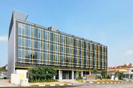Metaphor Design And Architecture Singapore Commercial Metaphor Design Architecture Pte Ltd