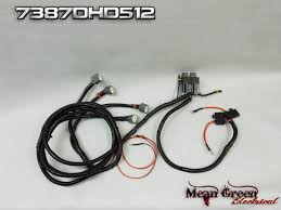 huge sale!! on all of our heavy duty headlight harness's the Heavy Duty Headlight Wiring Harness on all of our heavy duty headlight harness's the 1947 present chevrolet & gmc truck message board network h7 heavy duty headlight wire harness