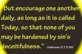 Fellowship Quotes Christian Best Of Christian Fellowship Quotes 24 Edifying Quotes