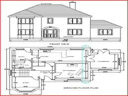 drawing house plans 168171 kerala house plans autocad drawings
