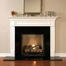 fireplace mantel designs wood fireplace mantel ideas wood for