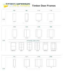 Standard Single Hung Window Size Chart Standard Window Size Chart Entermed Info