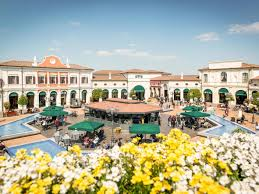 Noventa Di Piave Designer Outlet Prices Italys Top 5 Shopping Outlets Booking Com