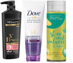 10 best hair volumizer 2021 do not
