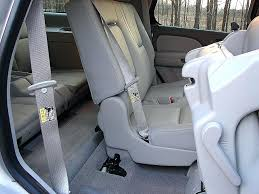 2005 chevy tahoe seat covers seat covers covers new row parts luxury 2005 chevy tahoe replacement
