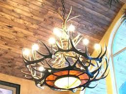 faux antler chandelier small antler chandelier antler chandelier small deer antler chandelier our antler deer faux antler chandelier