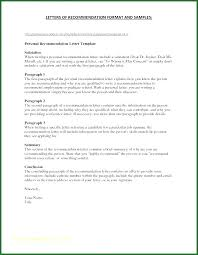 Employee Dismissal Letter Template Exit Letter For Employee