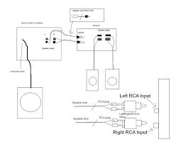 honeywell programmable thermostat wiring diagram dolgular com honeywell rthl2310b wiring at Honeywell Rth2310 Wiring Diagram