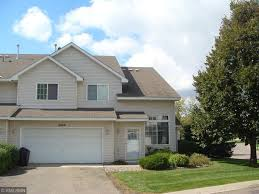2609 yellowstone dr hastings mn 55033