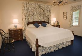 colonial bedroom ideas. Popular Colonial Bedroom Ideas With Ewing House Williamsburg Farmhouse S