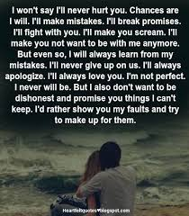 Greatest Love Quotes For Her Impressive Best Love Quotes For Her Marvelous Good Night Quotes For Her 48